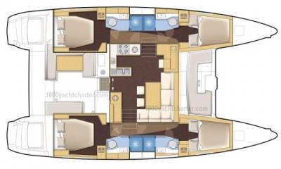 Tags  Yacht Inside Bathroom